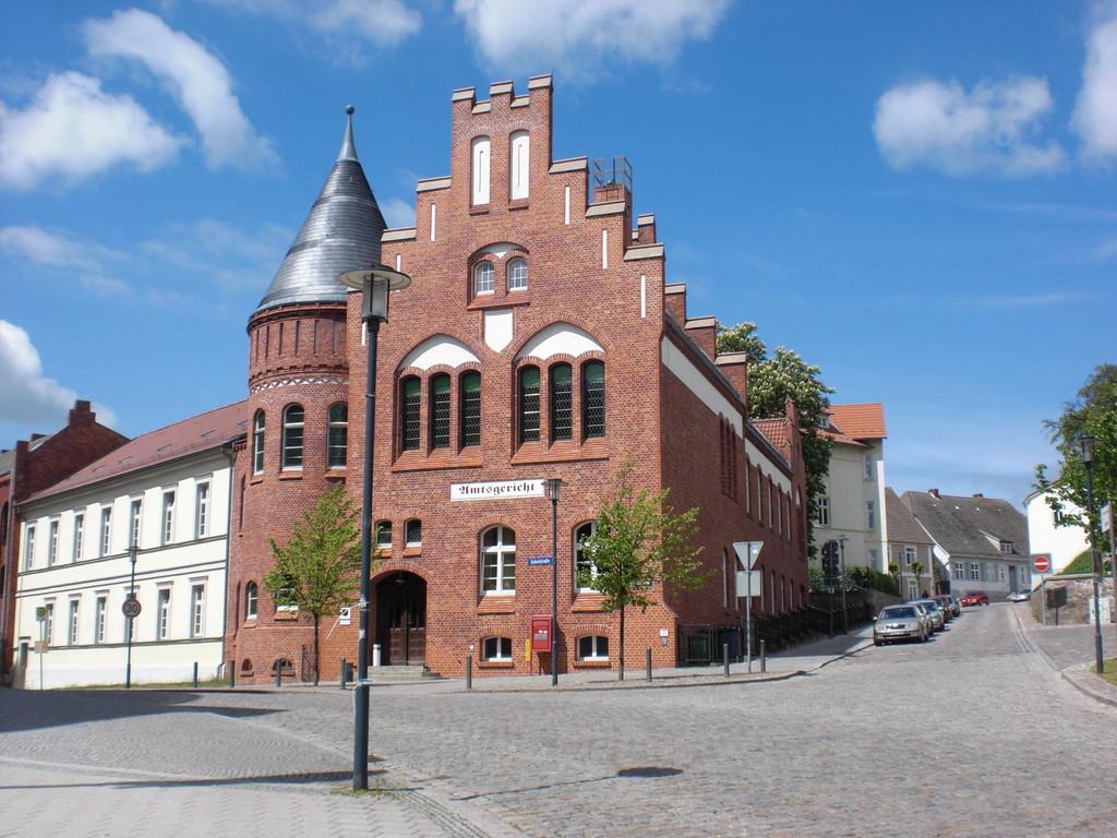 Rügen Cc